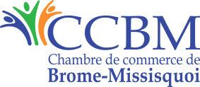 Chambre de commerce Brome-Missisquoi