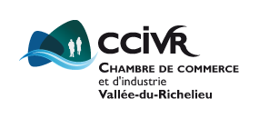 Chambre de commerce et d'industrie Vallée-du-Richelieu